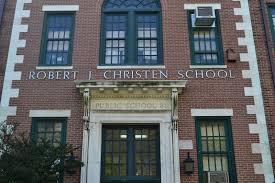 P.S. 81 Robert J. Christen School