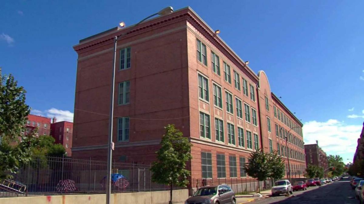 Archer Elementary School