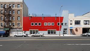 Bronx Lighthouse Charter School