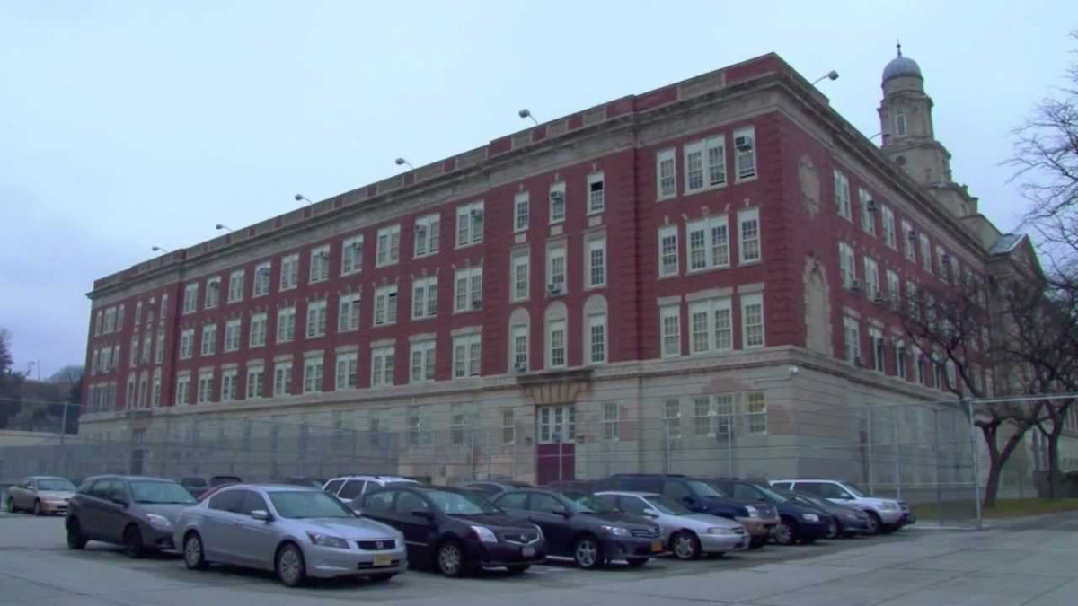 Brooklyn Lab School