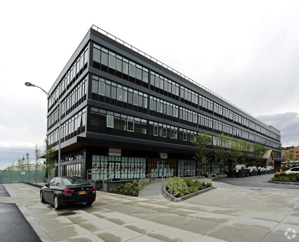 Jewish Foundation School of Staten Island