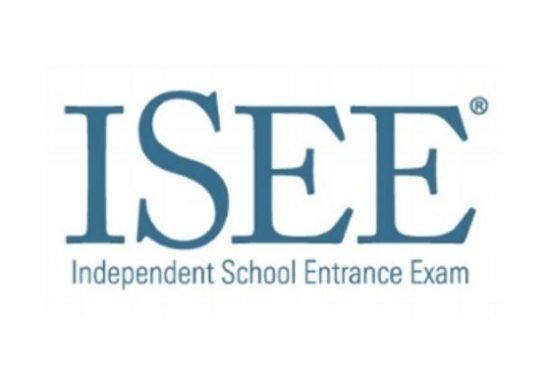 ISEE Exam: All NYC October 2019 Dates
