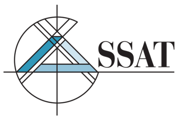 SSAT Exam: Oct-Dec 2019 Test Dates