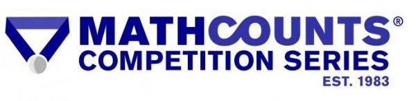 MATHCOUNTS Competition Series