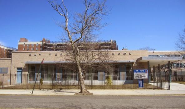 Bell Academy