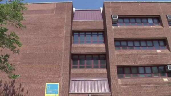 Achievement First Bushwick Charter School